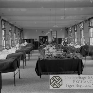 Photo of Hamadryad Hospital